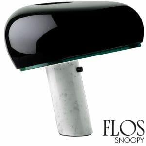 FLOS Leuchten | Onlineshop von