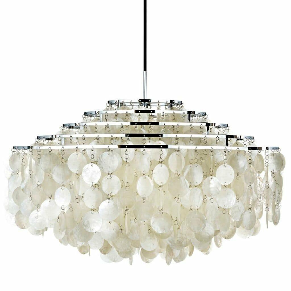 leuchtenhalle ratingen lampen