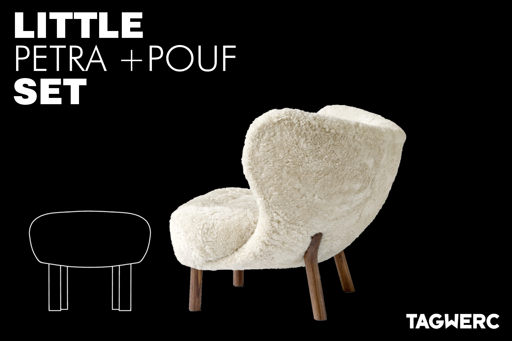 set_little-petra_pouf_adt1_viggo-boesen_andtradition_tagwerc